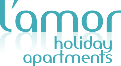 L'amor Holiday Apartments Yeppoon
